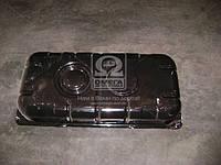 Бак топливный ГАЗ 2217,2752 (дв.405) под погрубой б/насос (производитель ГАЗ) 2752-1101010
