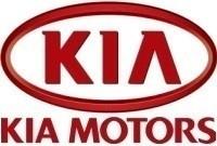Запчасти для KIA / КИА