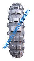 "Покрышка (шина, резина) кроссовая для мотоцикла 3.50-18 ""SWALLOW"" SB-111 X-CROSS TT"