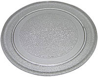 Стеклянная тарелка для микроволновой печи Gorenje 237971 диаметр 245 мм