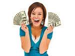 Узнаем правила поощрения сотрудника без особых затрат
