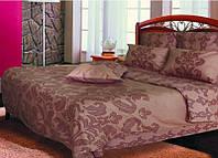 Полуторное постельное белье ТЕП Барбара