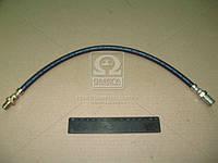 Шланг тормозной ГАЗ 2752 задний (производитель Миасс) 3110-3506025