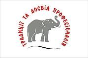 «Одесский центр профессионально-технического обучения»