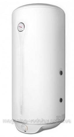 Косвенного нагрева  CWH80 D400-2B