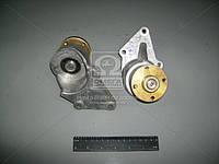 Привод вентилятора ГАЗ 3302 ГАЗЕЛЬ (дв.4215,100 л.с.) (производитель г.Ульяновск) 421.1308100
