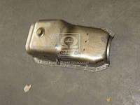 Картер масляный ГАЗ 4215 ГАЗЕЛЬ (поддон) (производитель УМЗ) 4216.1009010-04