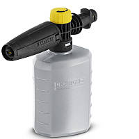 Аксесуары к аппаратам высокого давления Керхер Пенная насадка 0,6 л.