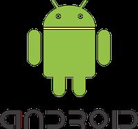 Что  представляет собой операционная система Android?