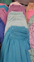 Панталоны    женские   байковые
