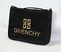 "СУМОЧКА ""МINI"" - №242 ""Givenchy"" - черная"