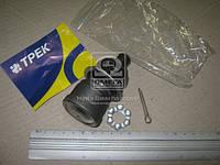 Шарнир тяги рулевая ГАЗ 3302 (ST70-108) (производитель Трек) 3302-3414029/74