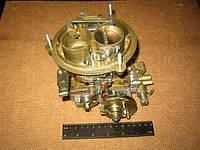 Карбюратор К-151Д дв. ЗМЗ 406 (производитель ПЕКАР) К151Д.1107010