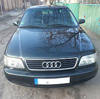 Audi A6 C4 2.6 ABC 95г. 270 т.км 22.02.16
