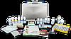 Валізка сервісна для ремонту шкіряних меблів (на замовлення)