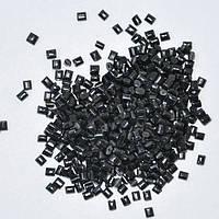 FR PBT+30%GF V0 полибутилентерефталат стеклонаполненный 30%, негорючий,тип NP-PBTG3V0