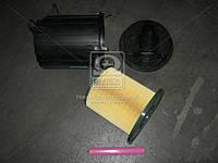 Фильтр воздушный ГАЗЕЛЬ,СОБОЛЬ дв.CUMMINS 2.8 (производитель ГАЗ) АК2705-1109010