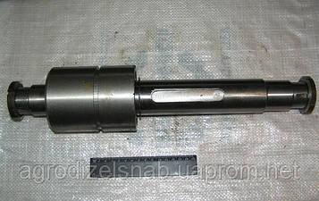 """Гідроциліндр ходового варіатора 54-154-3 (граната) """"СК-5М НИВА"""""""