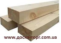 Бруски, рейки деревянные
