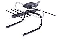 Колибри Т2 DVB-T/Т2 - комнатная антенна для Т2 тюнера