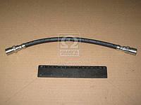 Шланг тормозной ГАЗ 3302 промежуточный (производитель Миасс) 3302-3506025