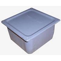 Коробка протяжная У-995 УЗ