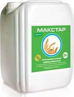 Макстар КЕ (20л), послевсходовый гербицид на лук, зерновые культуры