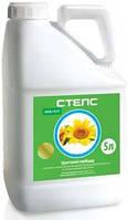 Стелс, КЕ (5л) почвенный гербицид на подсолнечник, морковь и др.