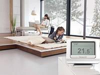Как правильно выбрать комнатный термостат
