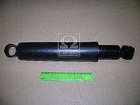 Амортизатор ГАЗ 3302,2217 подвески заднего (производитель ГАЗ) 30.2905006-03