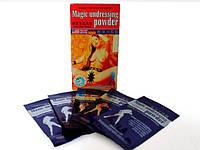 Препарат для повышения женского либидо «Magic Undressing Powder»