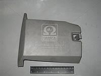 Крышка блока предохранителей ГАЗ 33104 ВАЛДАЙ (производитель ГАЗ) 3310-5325038