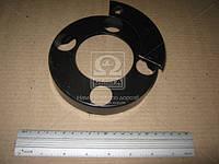 Маслоотражатель ступицы колеса заднего ГАЗ 3302,3221 (производитель ГАЗ) 3302-3502060-20