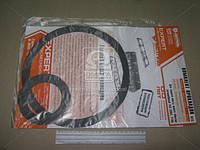 Ремкомплект прокладок моста ГАЗ 3302,2705 ( ремкомплект №073, 3шт) (производитель , Ульяновск)