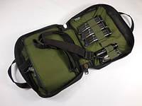 Сумка-кейс для пистолета Vt