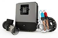 Бесхлорная система дезинфекции воды гидролизер Aquascenic до 110 м3 Premium