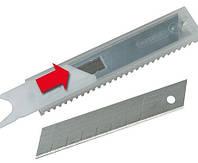 Лезвия для ножей STANLEY 18мм