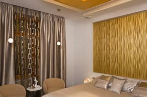 Декоративные стеновые панели из МДФ крашеного, шпонированного, 3D