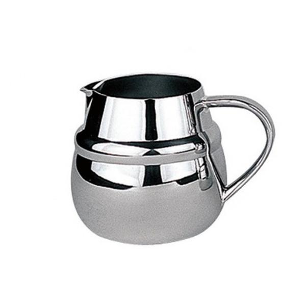 Молочник 0,4 л Straight Berghoff 1106021  - Mini-Cena - интернет магазин посуды и бытовой техники  в Луцке