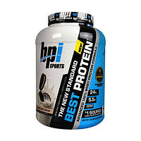 Протеин BPI Best Protein (2.27 kg)