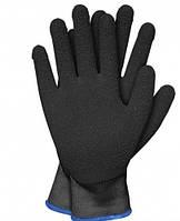 Перчатка пена Rekodrag sb черная