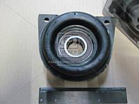 Опора вала карданного ВОЛГА, ГАЗЕЛЬ старого образца фирменной упаковке Стандарт (производитель ГАЗ)