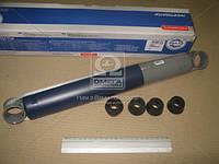 Амортизатор ГАЗ 3302,2705 передний/ задний,Соболь- заднего газовый (производитель ПЕКАР) 3302-2905006-10