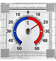 "Термометр ""Квадрат"""
