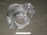 Картер сцепления ГАЗЕЛЬ дв.4215,4216 верхнийчасть (производитель УМЗ) 4215.1601015-11