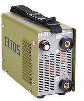 Инвертор Eltos 300A