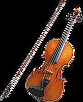 Скрипка Osbama
