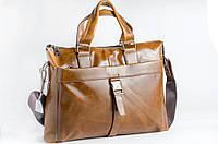 Мужская сумка для документов Fashion 985-3