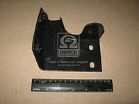 Кронштейн бампера ГАЗЕЛЬ-БИЗНЕС (основания) передний правый (производитель ГАЗ) 3302-2803022-10