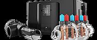 Бесхлорная система дезинфекции воды гидролизер Aquascenic до 125 м3 Premium